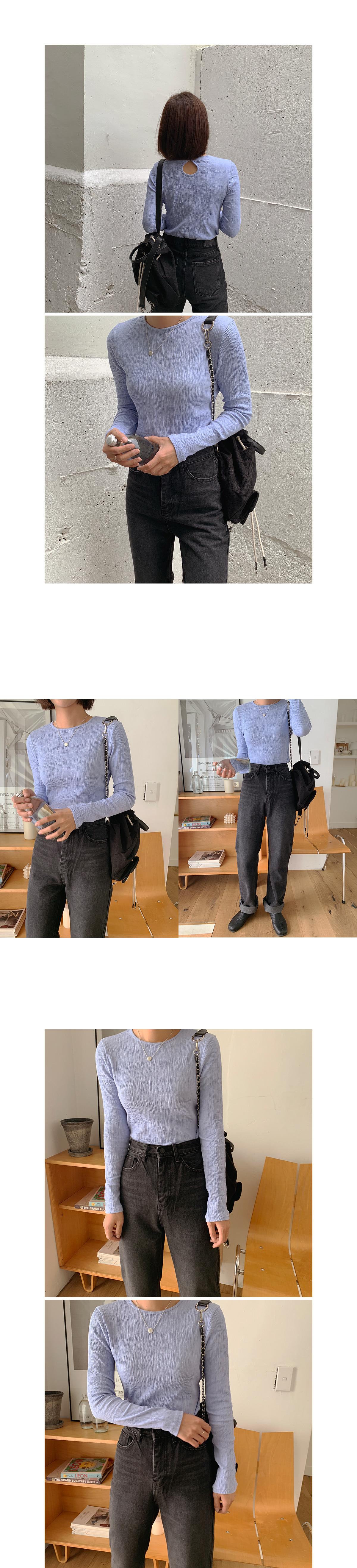 Moni pants