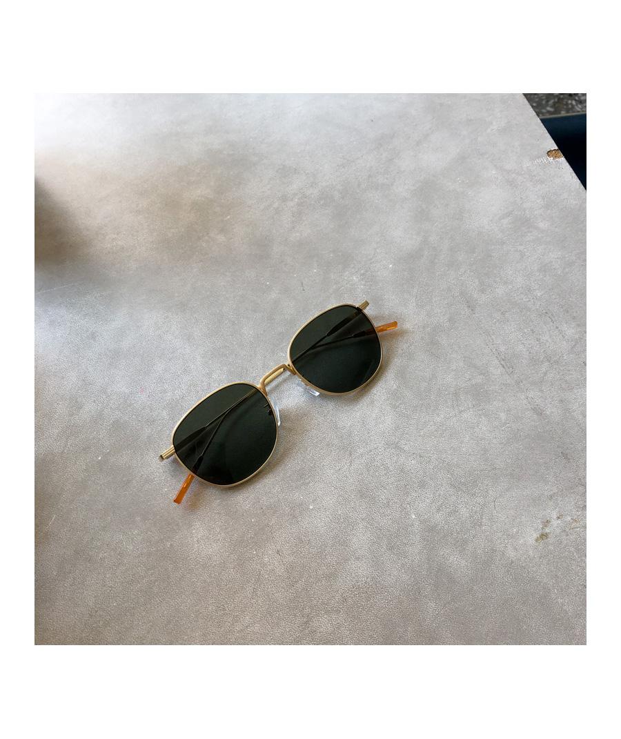 Ben runner s-glasses