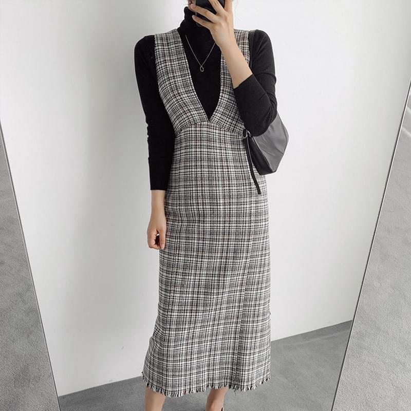 Tweed v ops