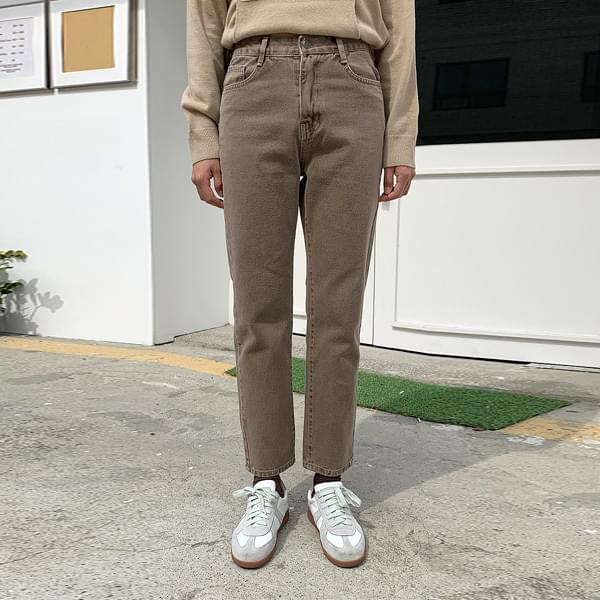 Mellow Dying Pants