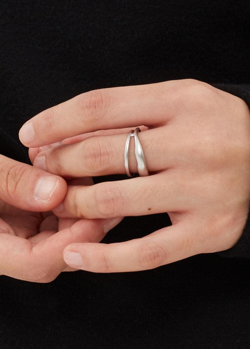 ring 86 ring