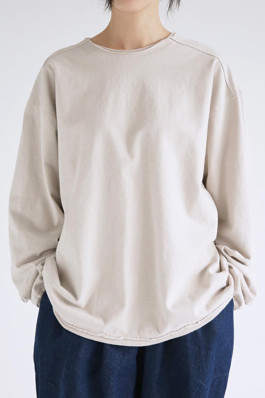 vintage layer sweatshirts