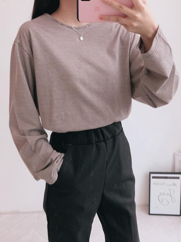 Moss Dangara T-Shirt