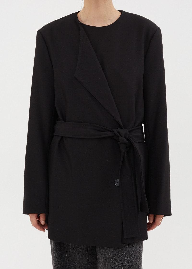 Modern Chic Jacket