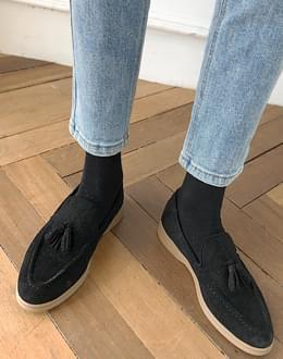 리먼트 shoes (*3color)