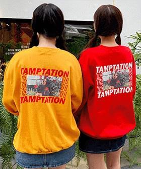 TemptationMTM
