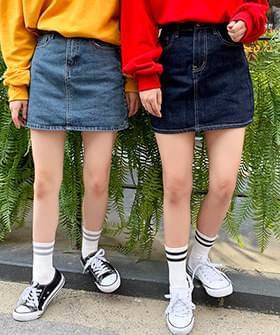 Takuchima pants
