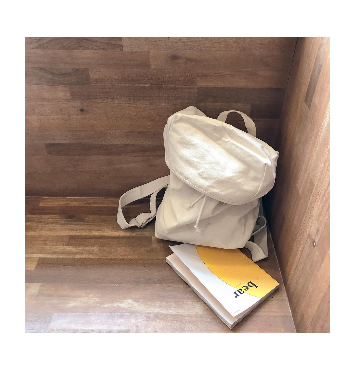Spoon Backpack