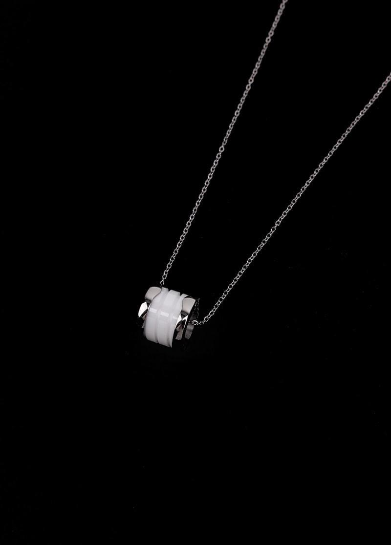 necklace 173