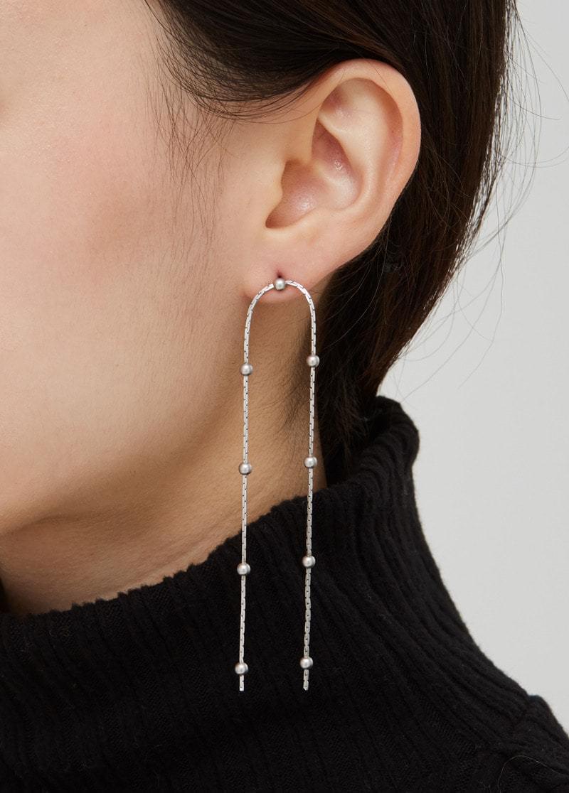 earring 201