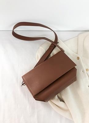 Lanco Bag