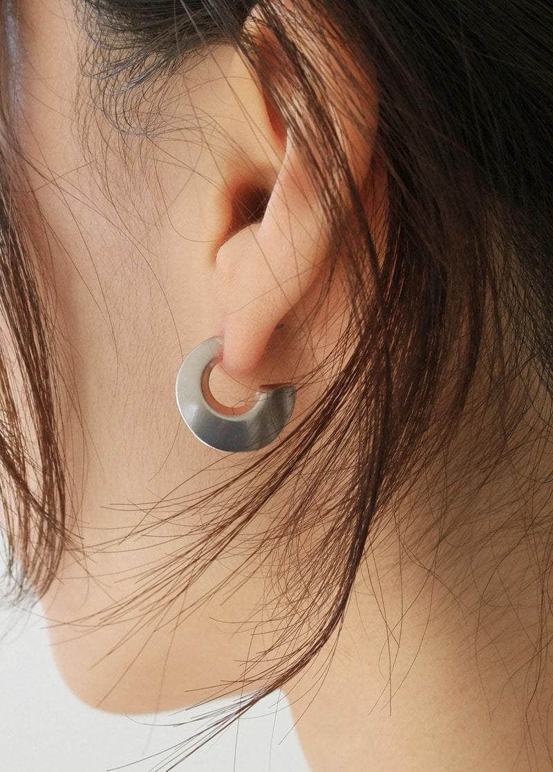 earring 202
