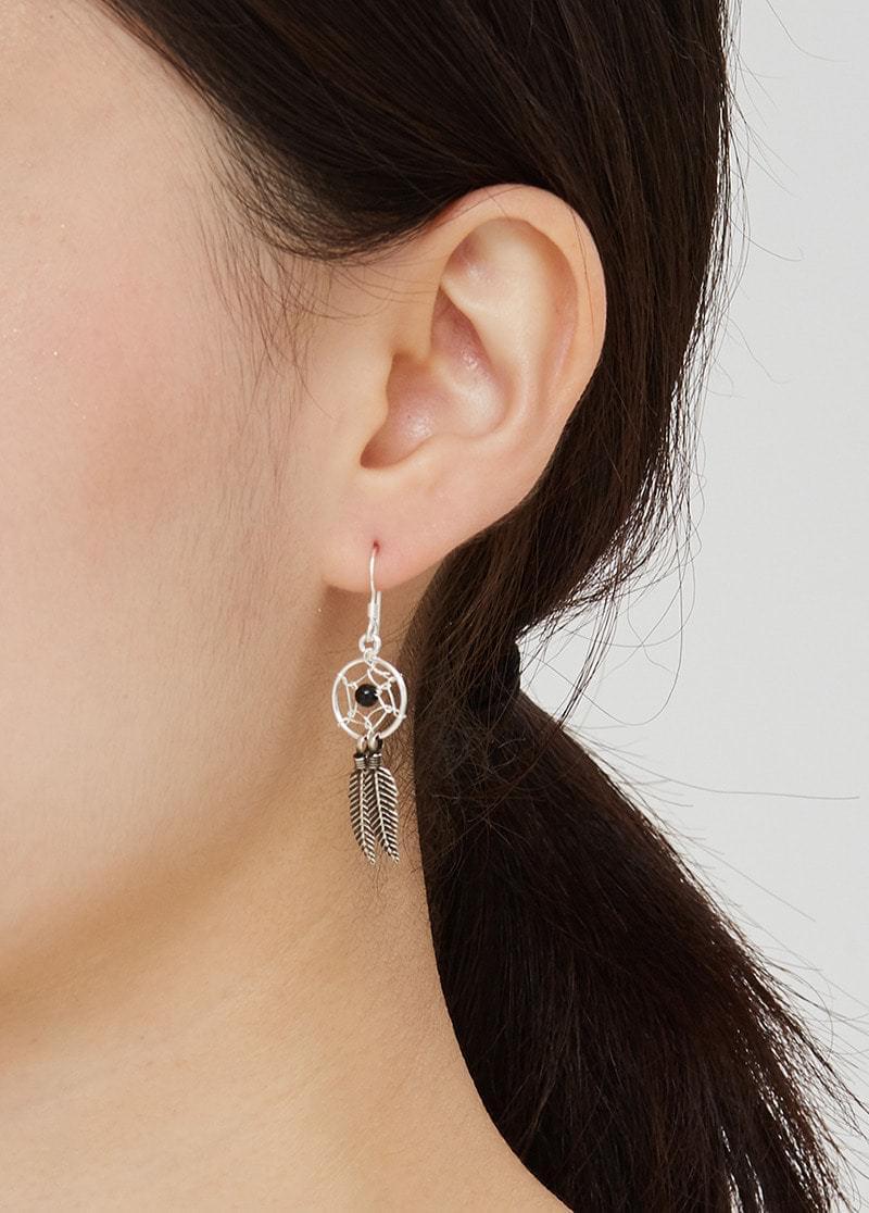 earring 204