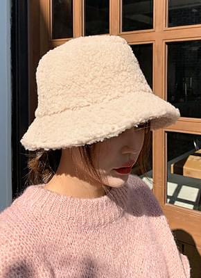 Dumble Bucket Hat