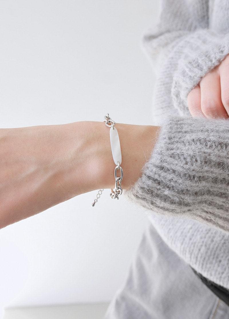 bracelet 97