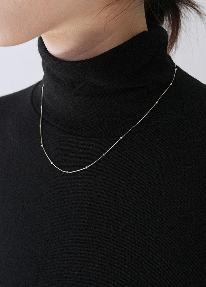 necklace 174