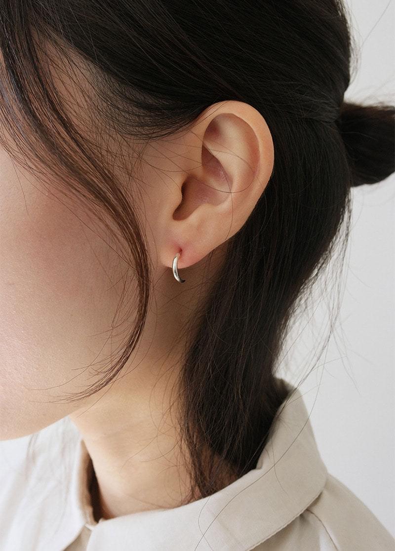 earring 205