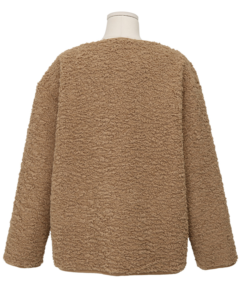 Bens round dumble jumper_C