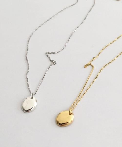 another necklace