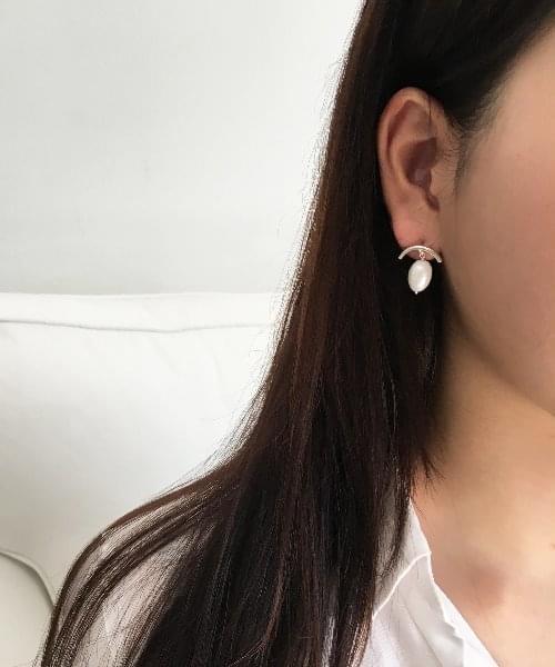 tour earring
