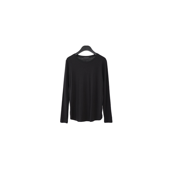 werable silm tension top