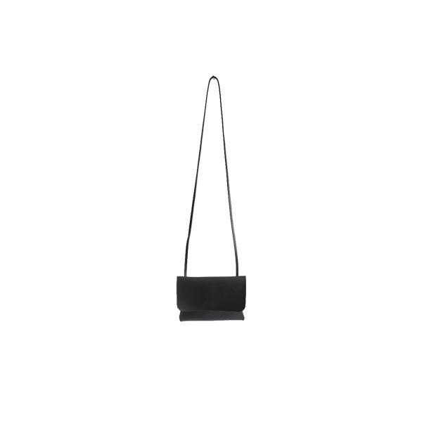 daily square mini bag