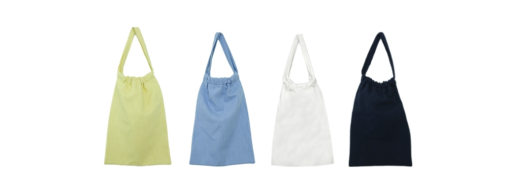 Mini pack bag