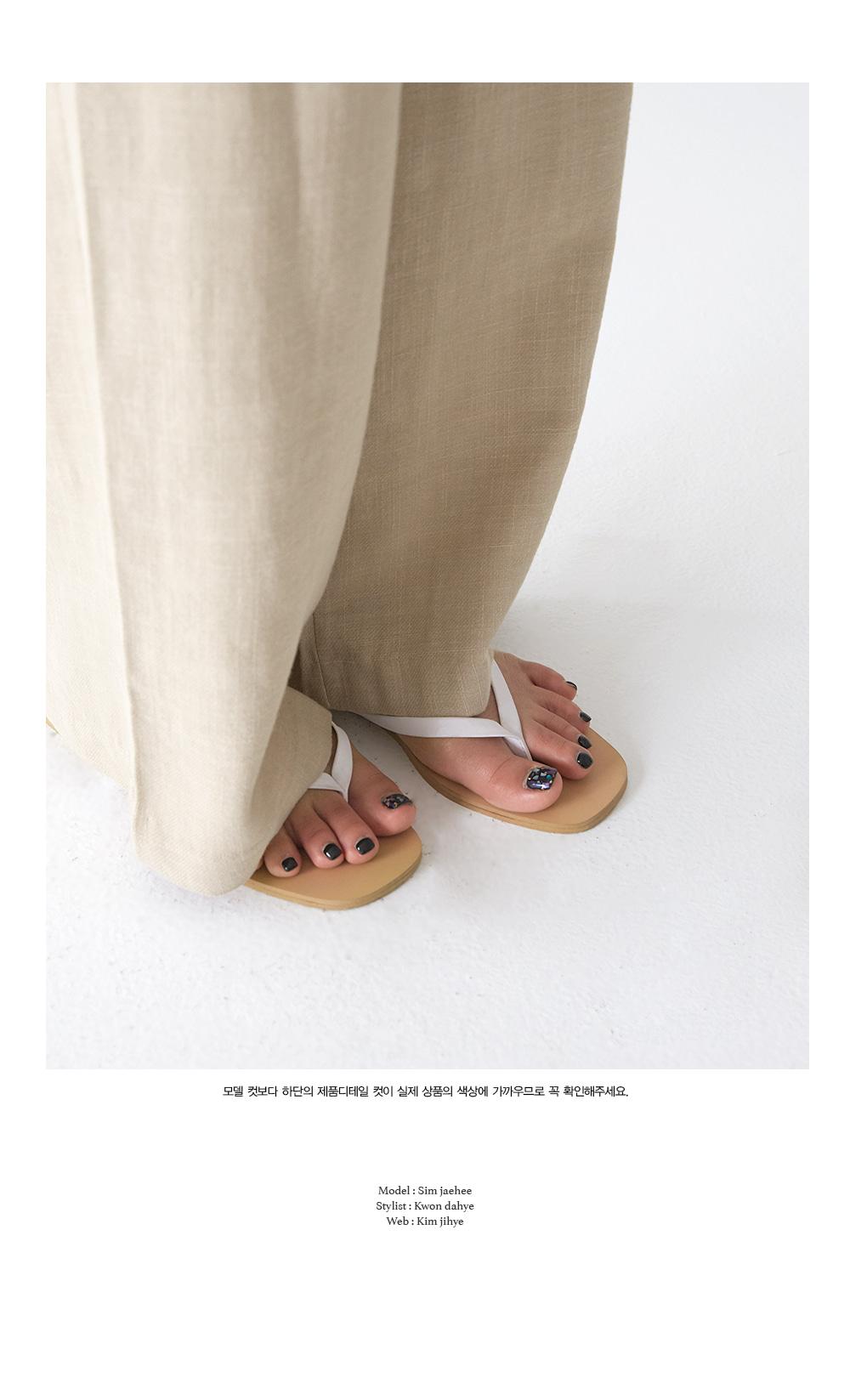 a alvin banding pants