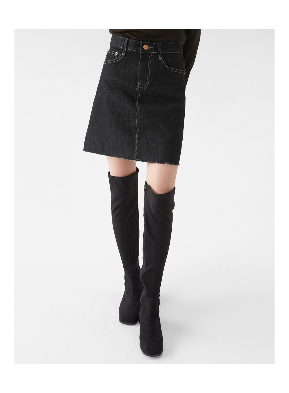 bonita stitch cutting skirts