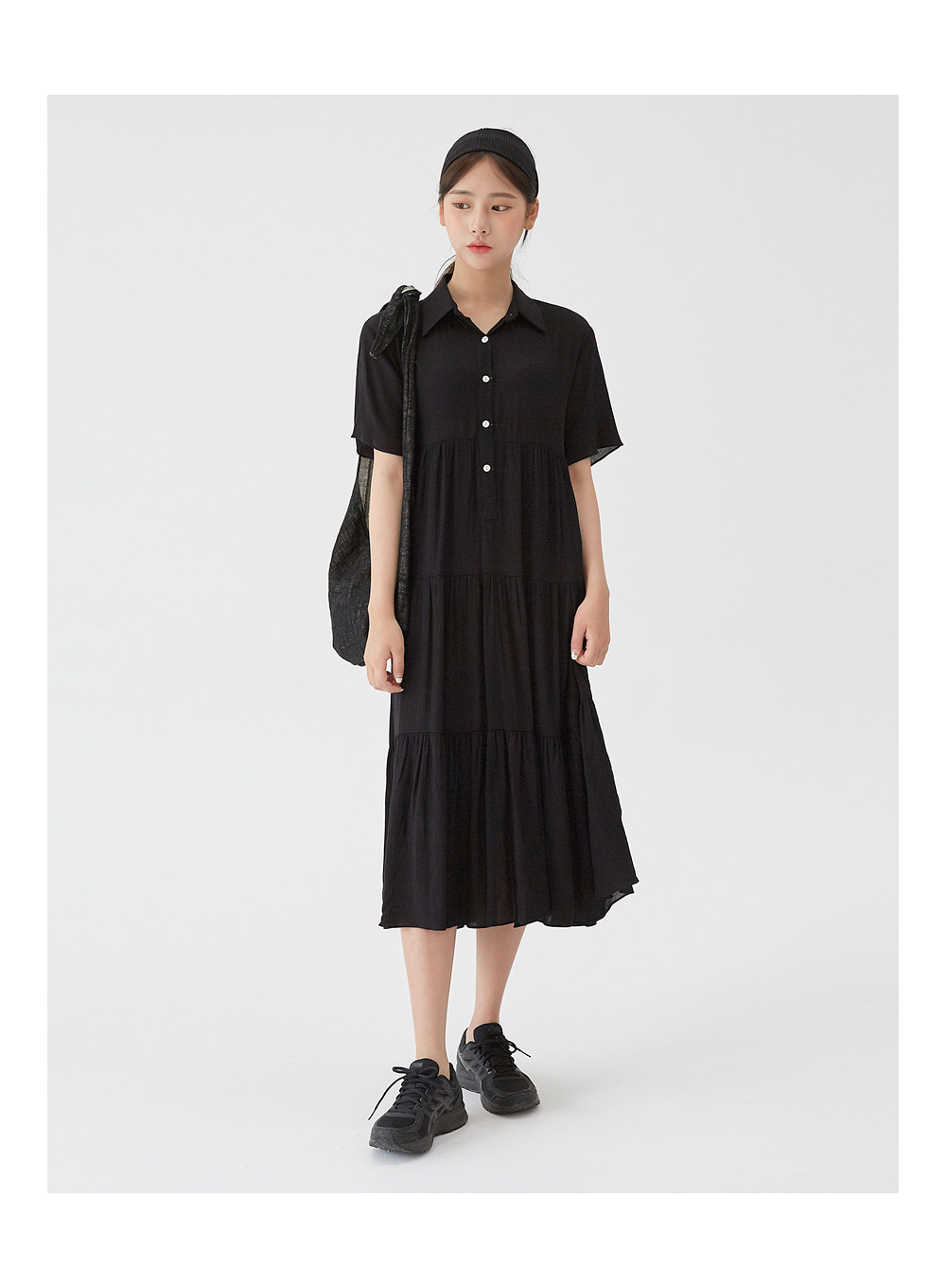 daily love pleats ops