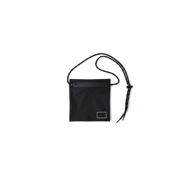 casual mini square cross bag