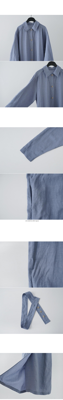 soft color single coat