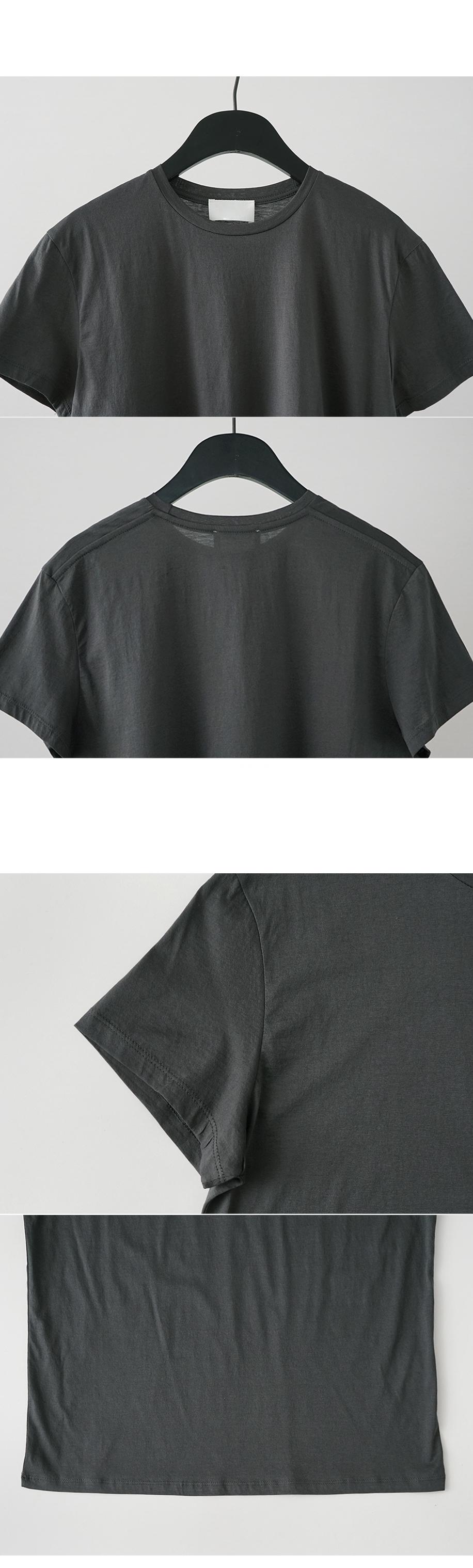 delicate standard top