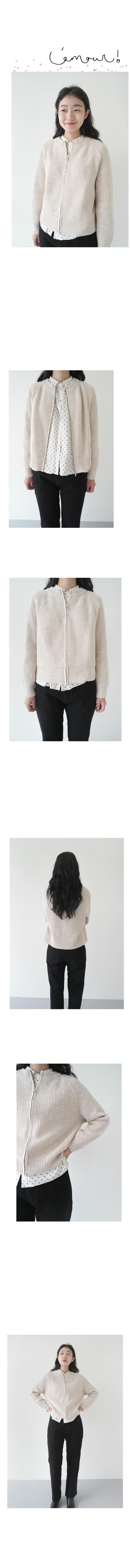 hard straight fit pants