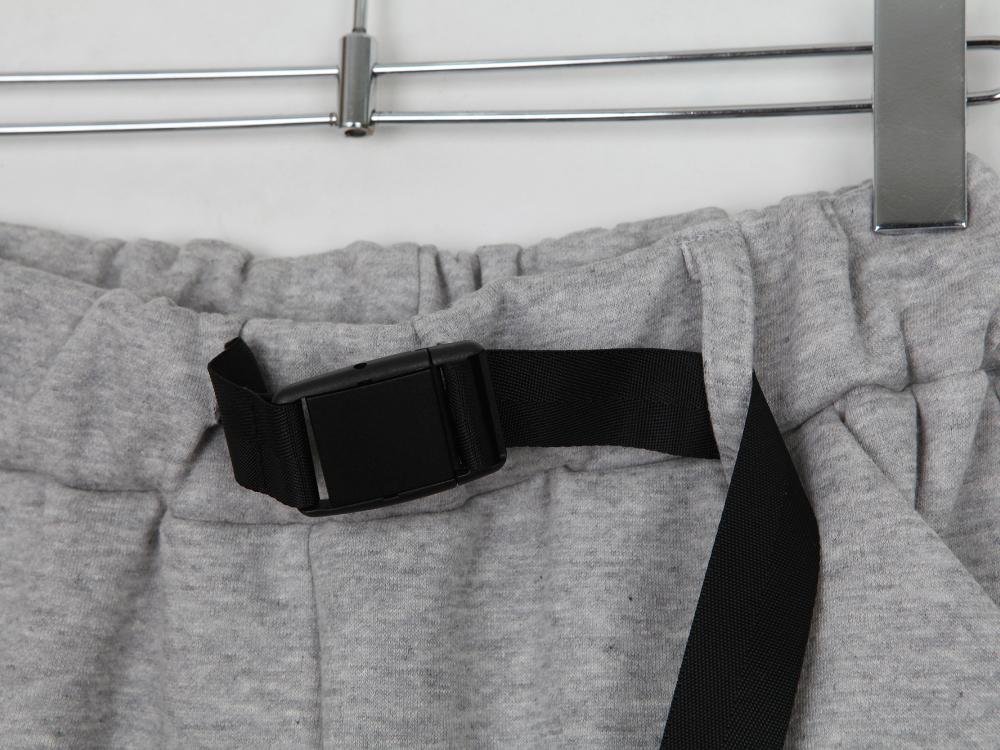 Nat simple belt training P