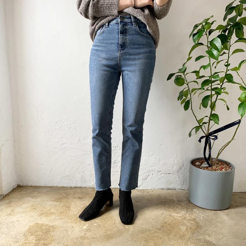 Windbi pants