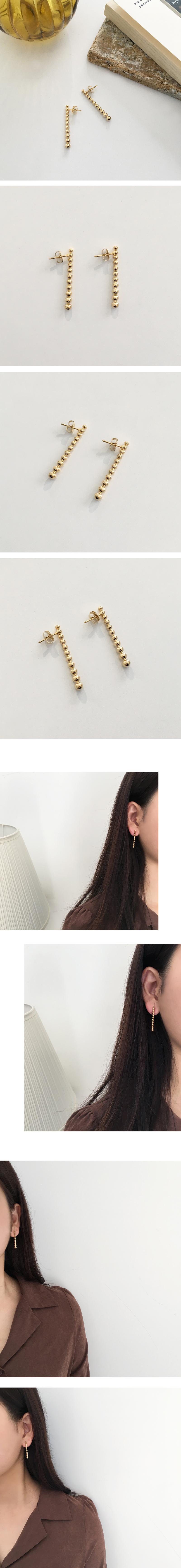 grow earring