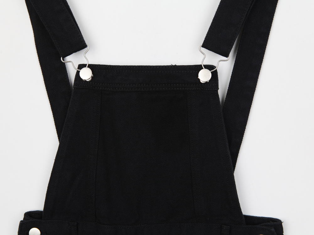 Kukklong Suspenders P