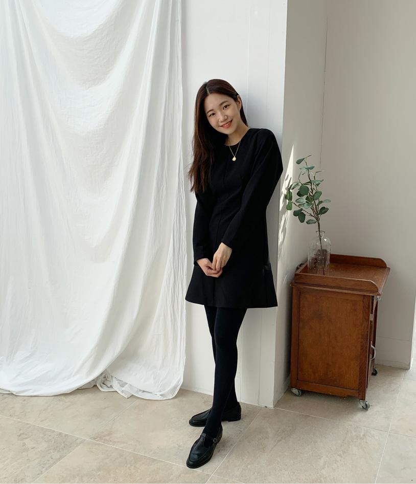 Guest line mini ops_C