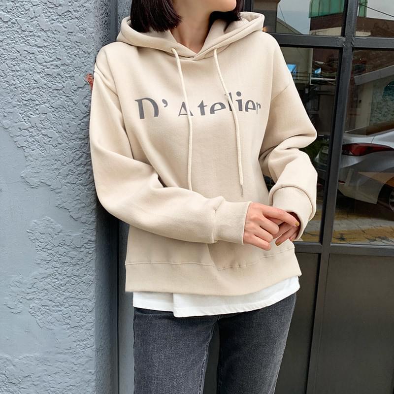 Diatley hood t