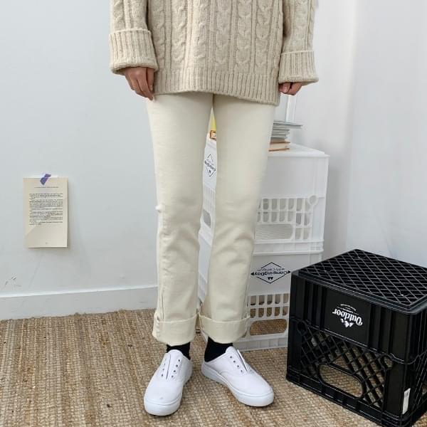 Haute span cotton P