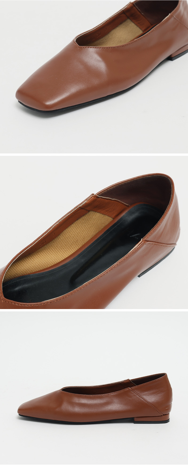 Need square toe shoes_C