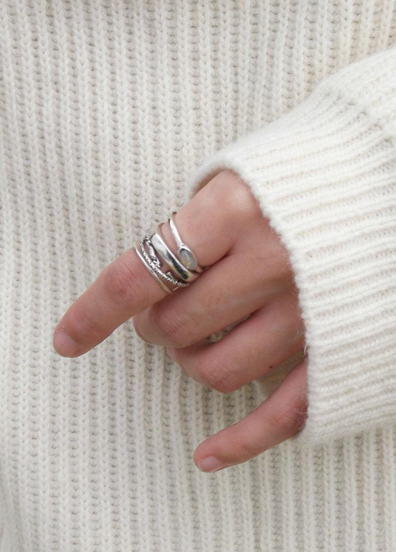 ring 91 戒指