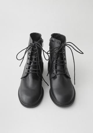 real leather matt walker boots