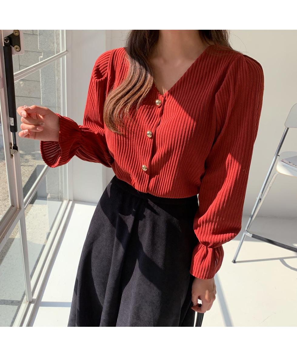 Mine bling blouse