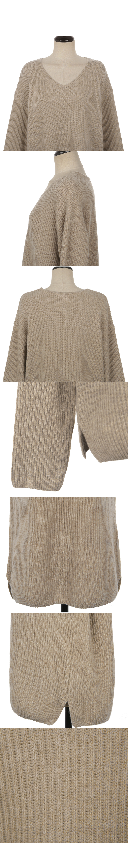 Lenin knit