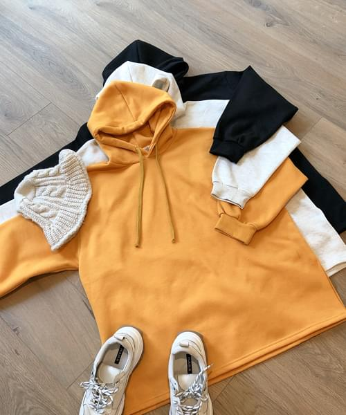 Comfortable hoodies