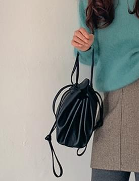 Rattle two-way bag_C (size : one)