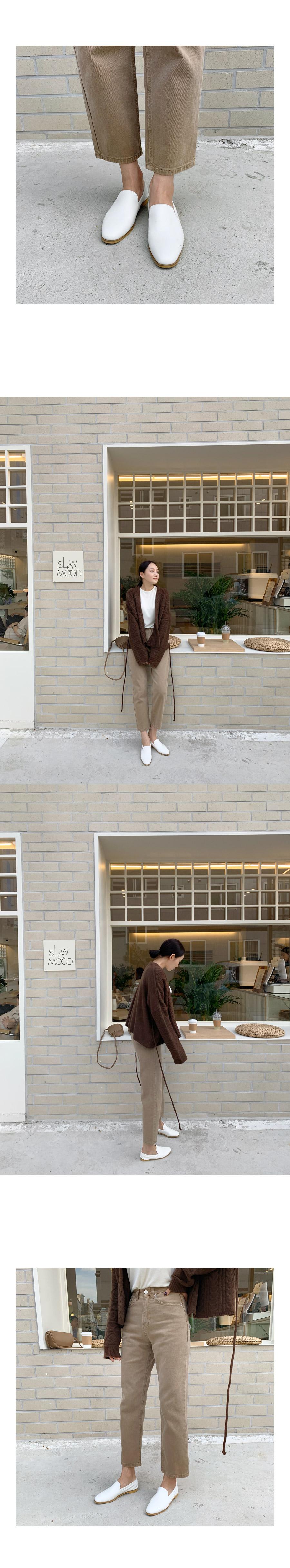 Meriton pants