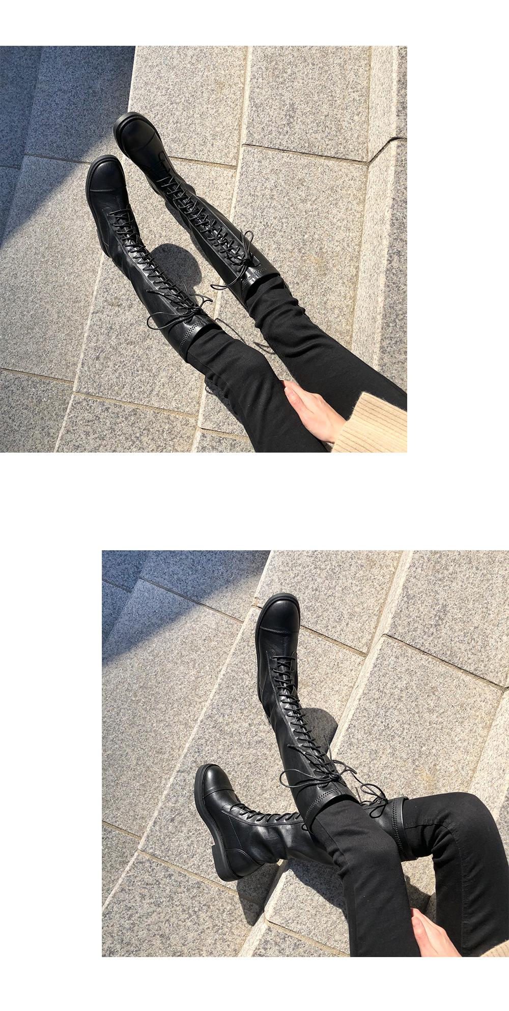 2type ♡ 3.5cm / 4cm
